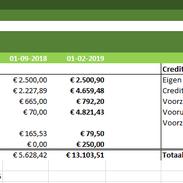 balans_financiele_update.PNG
