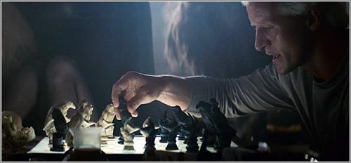 ♟️♟️♟️The STUFF Chess Tournament♟️♟️♟️