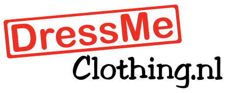 Logo_DressMeClothing.png