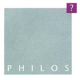 Philos__Groningen.png