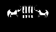 logo_godert_walter.png