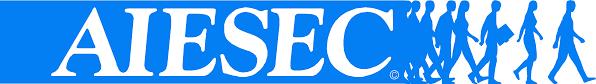 AIESEC_logo.png