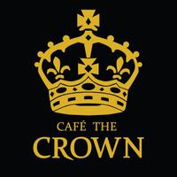 Café The Crown