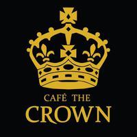 Café The Crown